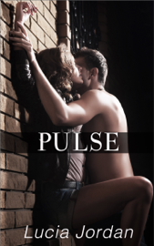 Pulse - Complete Series book