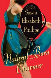 Natural Born Charmer PDF Download