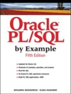 Oracle PLSQL By Example 5e