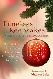 Timeless Keepsakes PDF Download