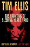The Haunting Of Bleeding Heart Yard Quigg 6