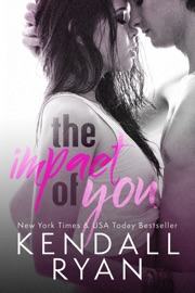 The Impact of You PDF Download