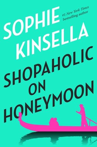 Shopaholic on Honeymoon (Short Story) E-Book Download