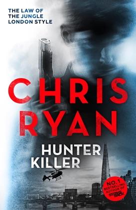 Hunter Killer image