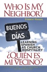 Who Is My Neighbor  Student Manual