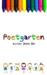 Poetgarten