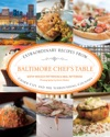 Baltimore Chefs Table