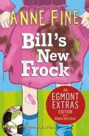 BILLS NEW FROCK