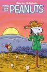 Peanuts 22