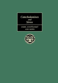 CATECHOLAMINES AND STRESS