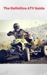 The Definitive ATV Guide - ATV Buyers Guide