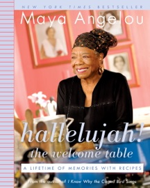 Hallelujah! The Welcome Table PDF Download