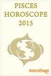 Pisces Horoscope 2015 By AstroSagecom