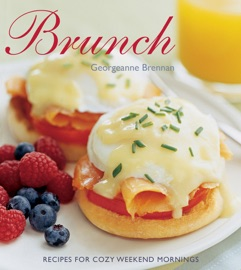 Brunch PDF Download