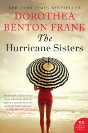 The Hurricane Sisters PDF Download