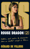 SAS 189 Rouge Dragon T2