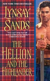 The Hellion and the Highlander PDF Download
