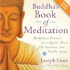 Buddhas Book Of Meditation Deluxe