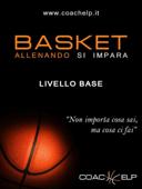 Basket - Allenando si impara