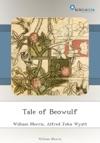 Tale Of Beowulf