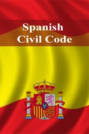 Spanish Civil Code