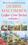 Debbie Macombers Cedar Cove Vol 2