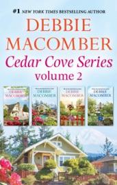 Debbie Macomber's Cedar Cove Vol 2 PDF Download