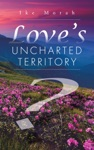 LoveS Uncharted Territory
