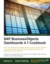SAP BusinessObjects Dashboards 41 Cookbook