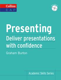 Presenting (Enhanced Edition)