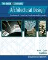 Time Saver Standards For Architectural Design 8E