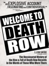 Welcome To Death Row