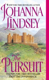 The Pursuit PDF Download