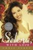 Chris Perez - To Selena, with Love artwork