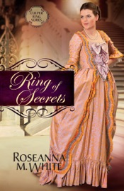 Ring of Secrets PDF Download
