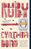 Ruby (Oprah's Book Club 2.0 Digital Edition)
