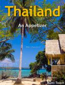 Thailand - An Appetizer