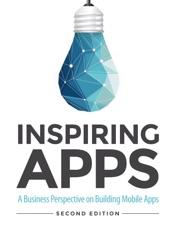 Inspiring Apps