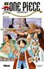Eiichiro Oda - One Piece Tome 19 artwork