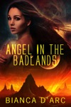 Angel In The Badlands