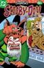 Scooby-Doo (1997-) #51