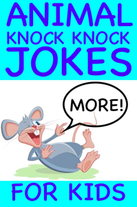 Knock Knock Jokes for Kids Summary