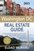The 2015 Washington DC Real Estate Guide