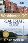 The 2015 Washington DC Real Estate Guide
