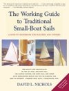 The Working Guide To Tradtional Small-Boat Sails