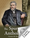 The Spurgeon Anthology