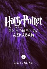 Harry Potter and the Prisoner of Azkaban (Enhanced Edition)