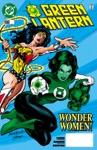 Green Lantern 1990- 108