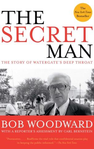 The Secret Man PDF Download