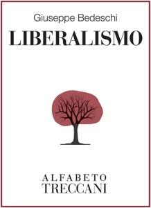 Liberalismo Book Cover